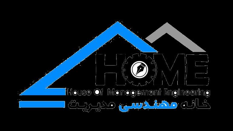 لوگو نهایی – HOME